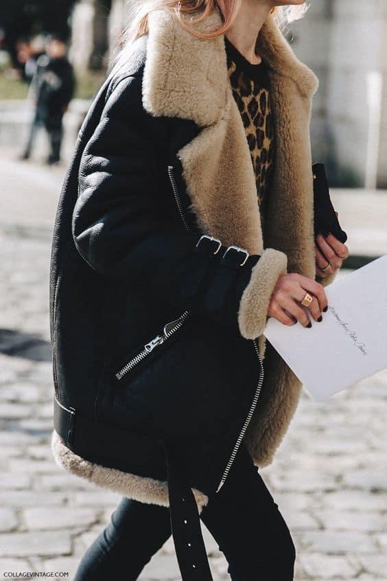 2017-coats-trend-37