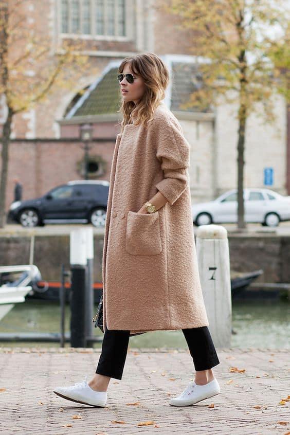 2017-coats-trend-5