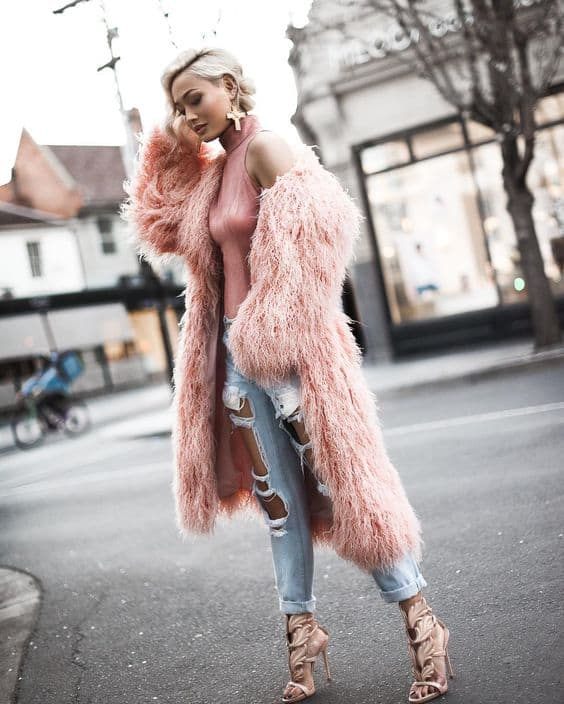 2017-coats-trend-9
