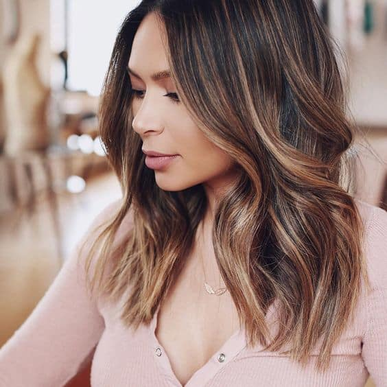 2017-hair-color-trend-balayage-1