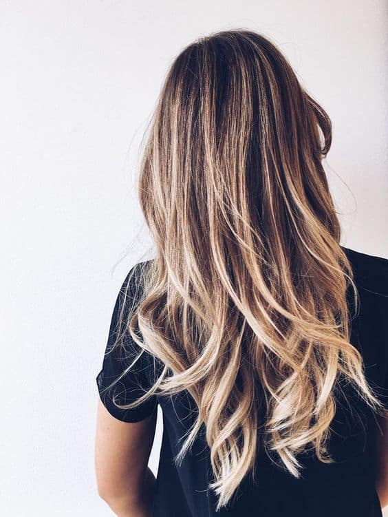 2017-hair-color-trend-balayage-11