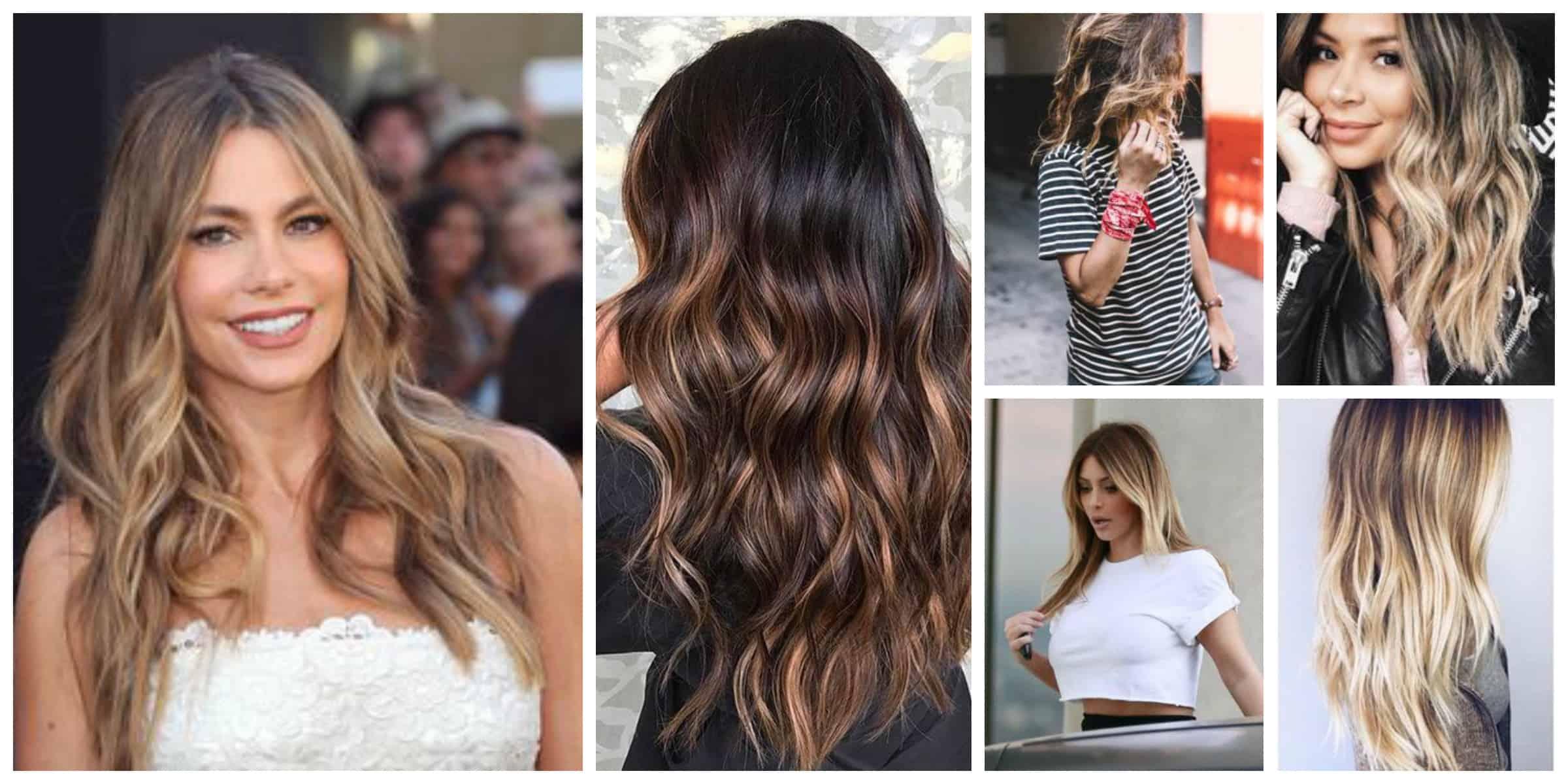 2017-hair-trends