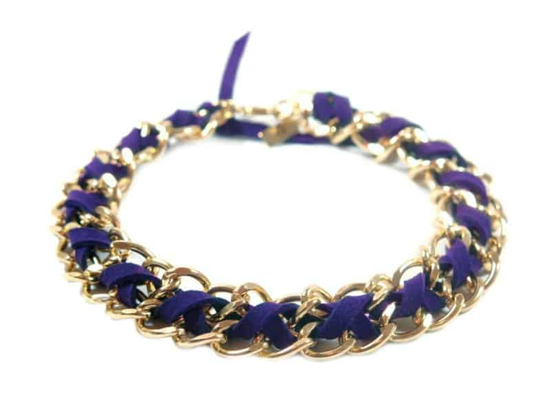 jewelry for dogs-french-bullevard