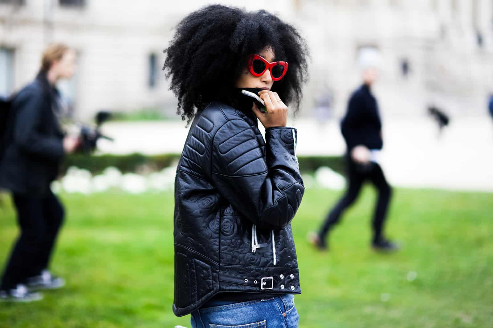 shotbygio-george-angelis-julia-sarr-jamois-paris-fashion-week-fall-winter-2015-2016-street-style-2329