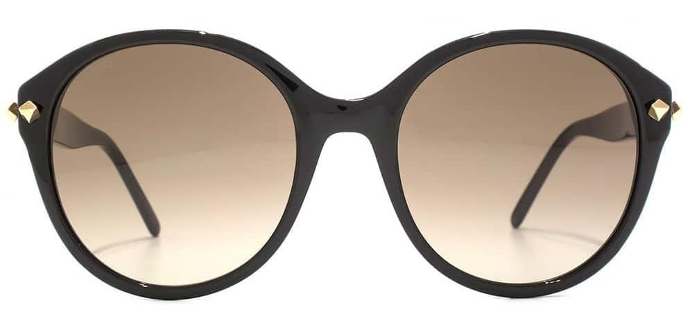 why-you-should-wear-prescription-sunglasses-in-the-winter_html_5f838dfd