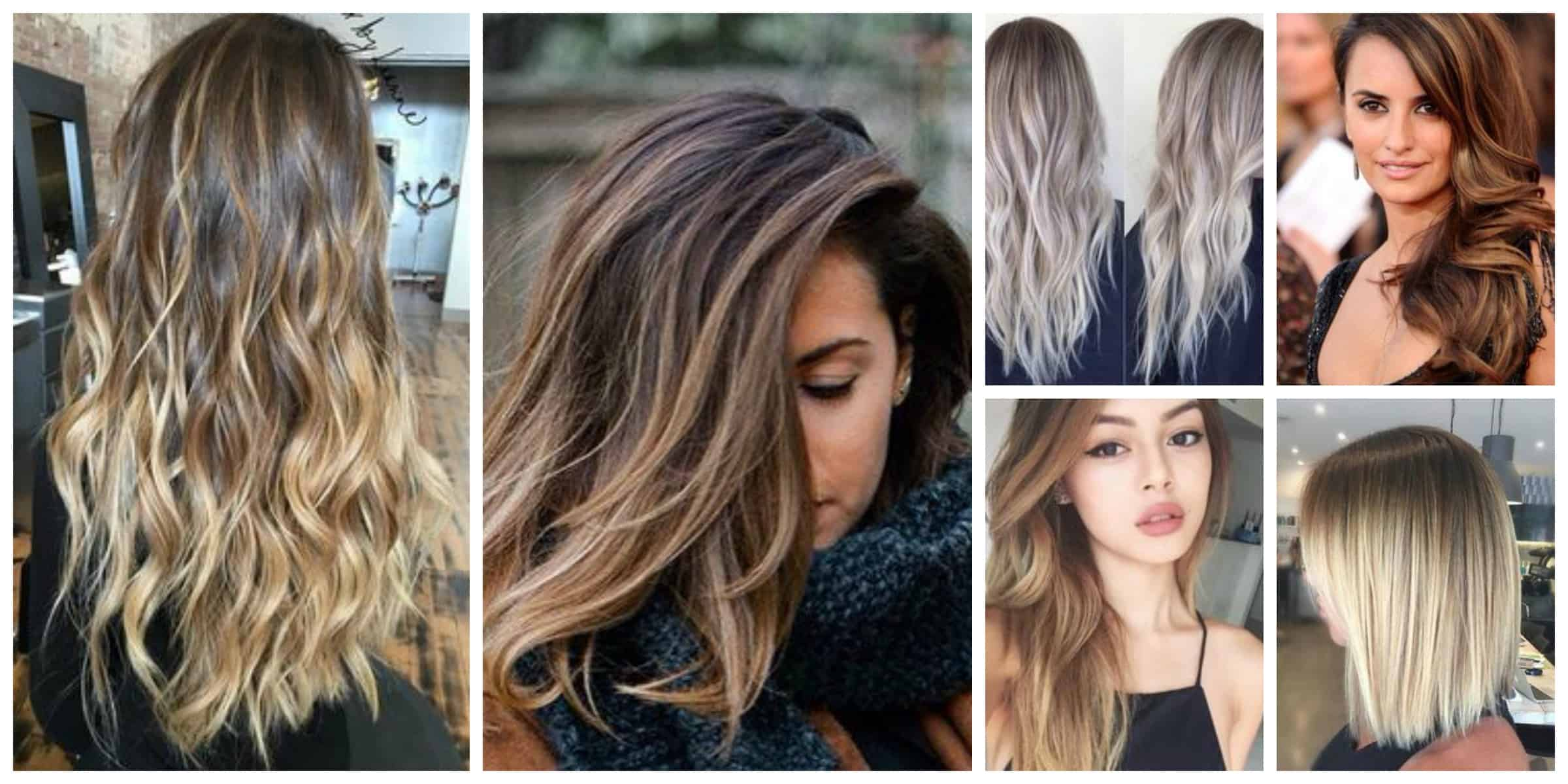 balayage-hair-looks