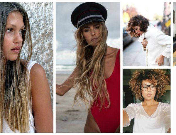 balayage-hair-trend-2016