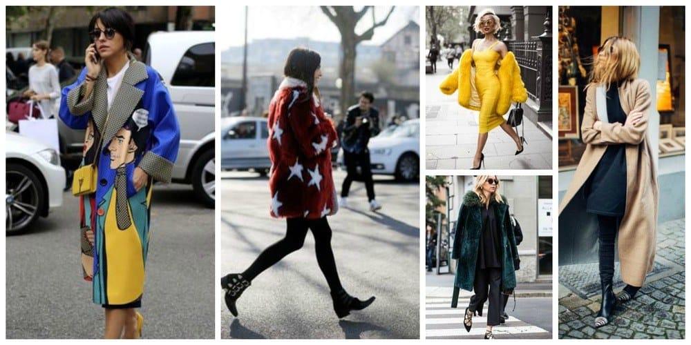 coats-trend