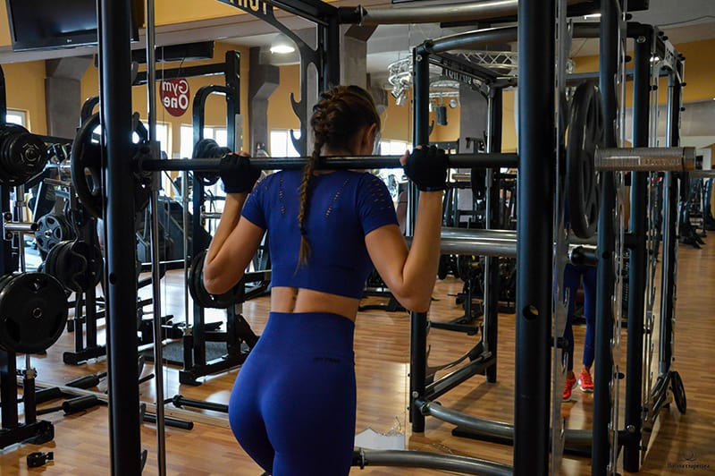 dana-straut-gym-outfit-ivy-park-thefashiontag-_0682