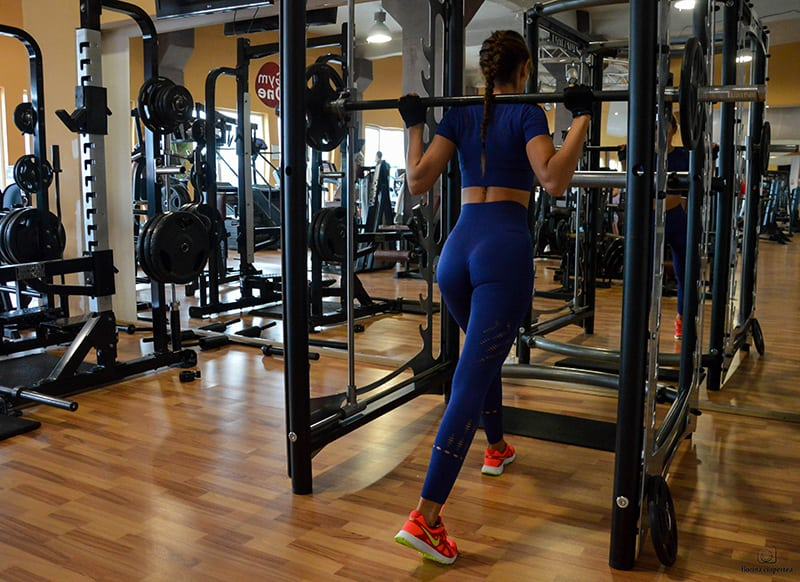 dana-straut-gym-outfit-ivy-park-thefashiontag-_0686