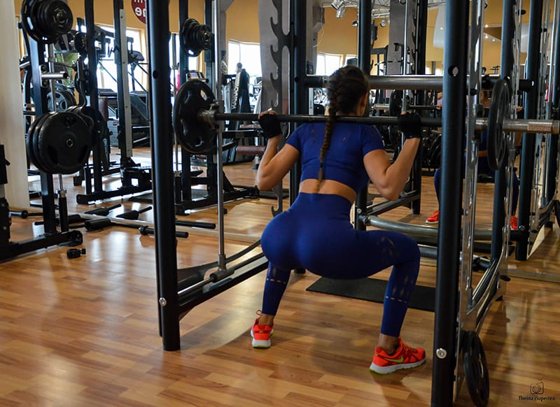 dana-straut-gym-outfit-ivy-park-thefashiontag-_0687