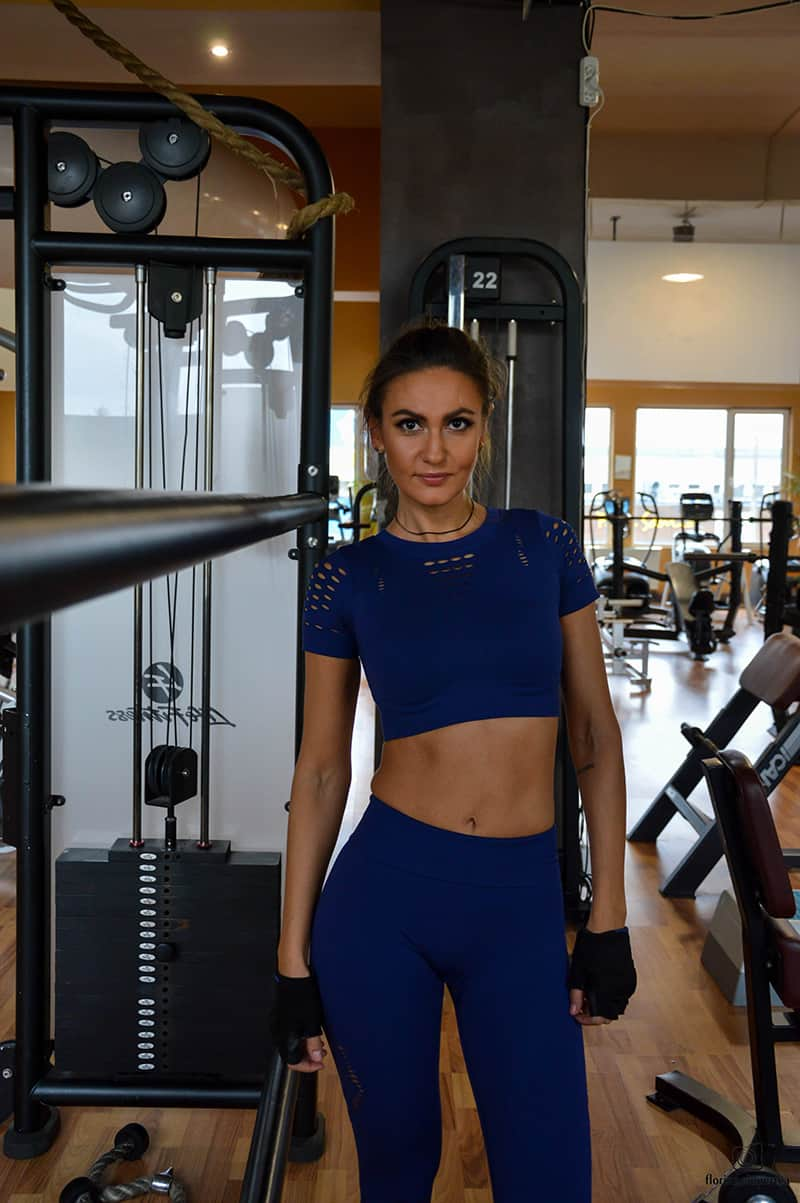 dana-straut-gym-outfit-ivy-park-thefashiontag-_0834