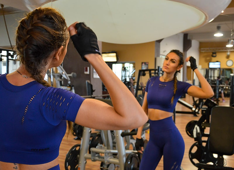 dana-straut-gym-outfit-ivy-park-thefashiontag-_0870