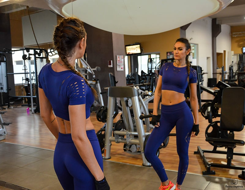 dana-straut-gym-outfit-ivy-park-thefashiontag-_0876