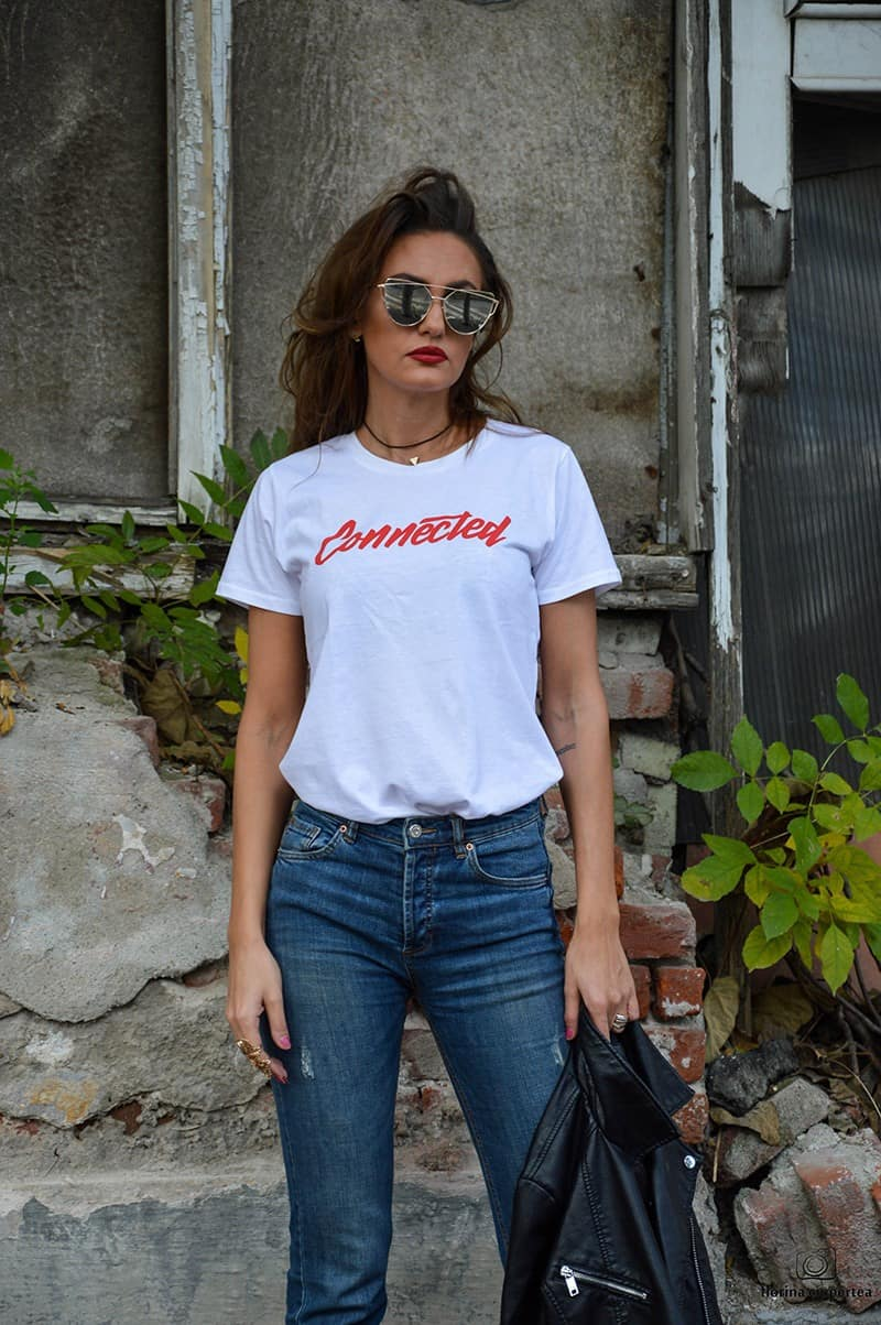 dana-straut-thefashiontag-individuallyconnected-tshirts_0570