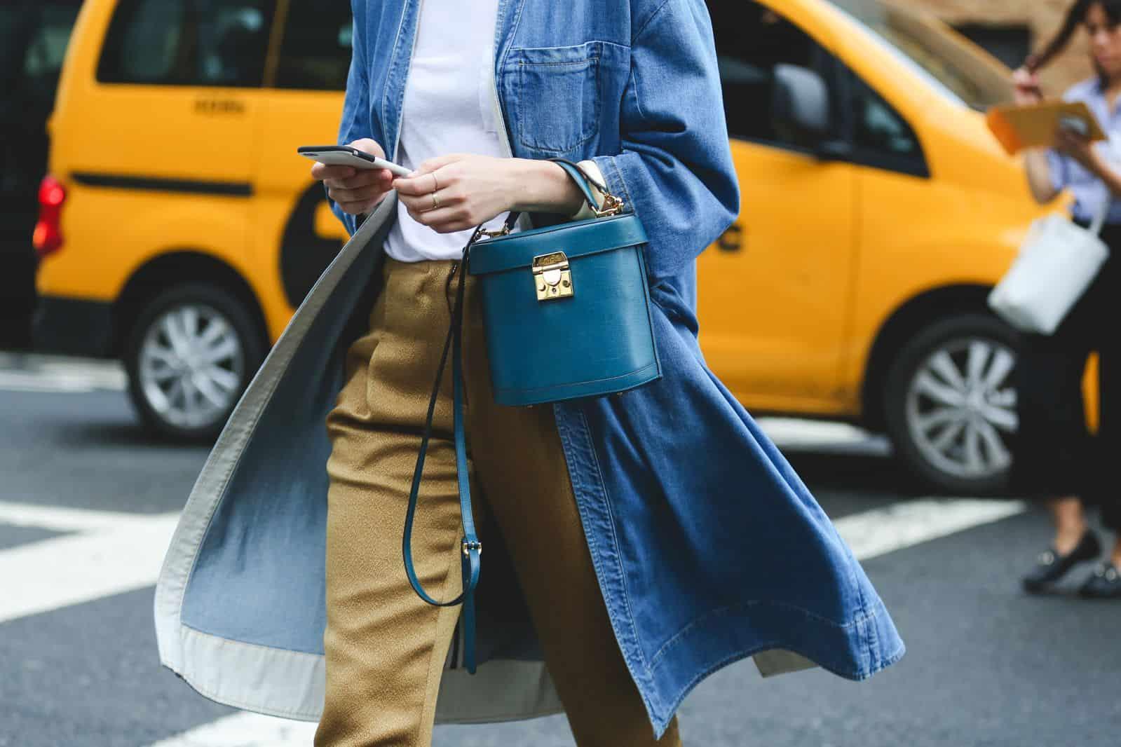 fashion-accessories-2017-10