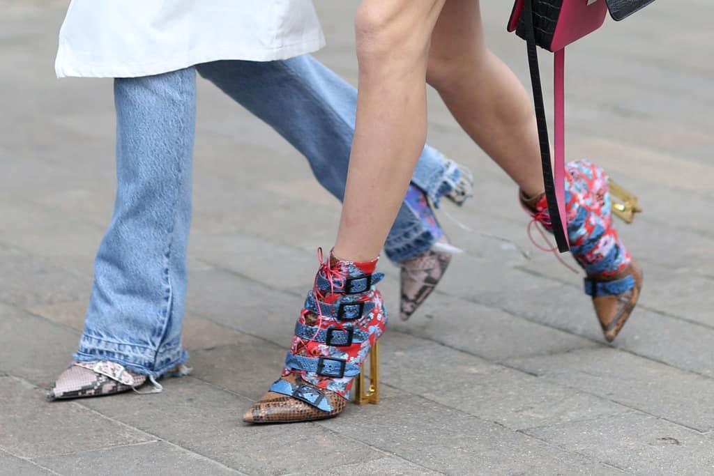 fashion-accessories-2017-11