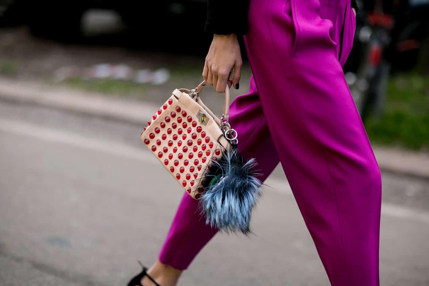 fashion-accessories-2017-15