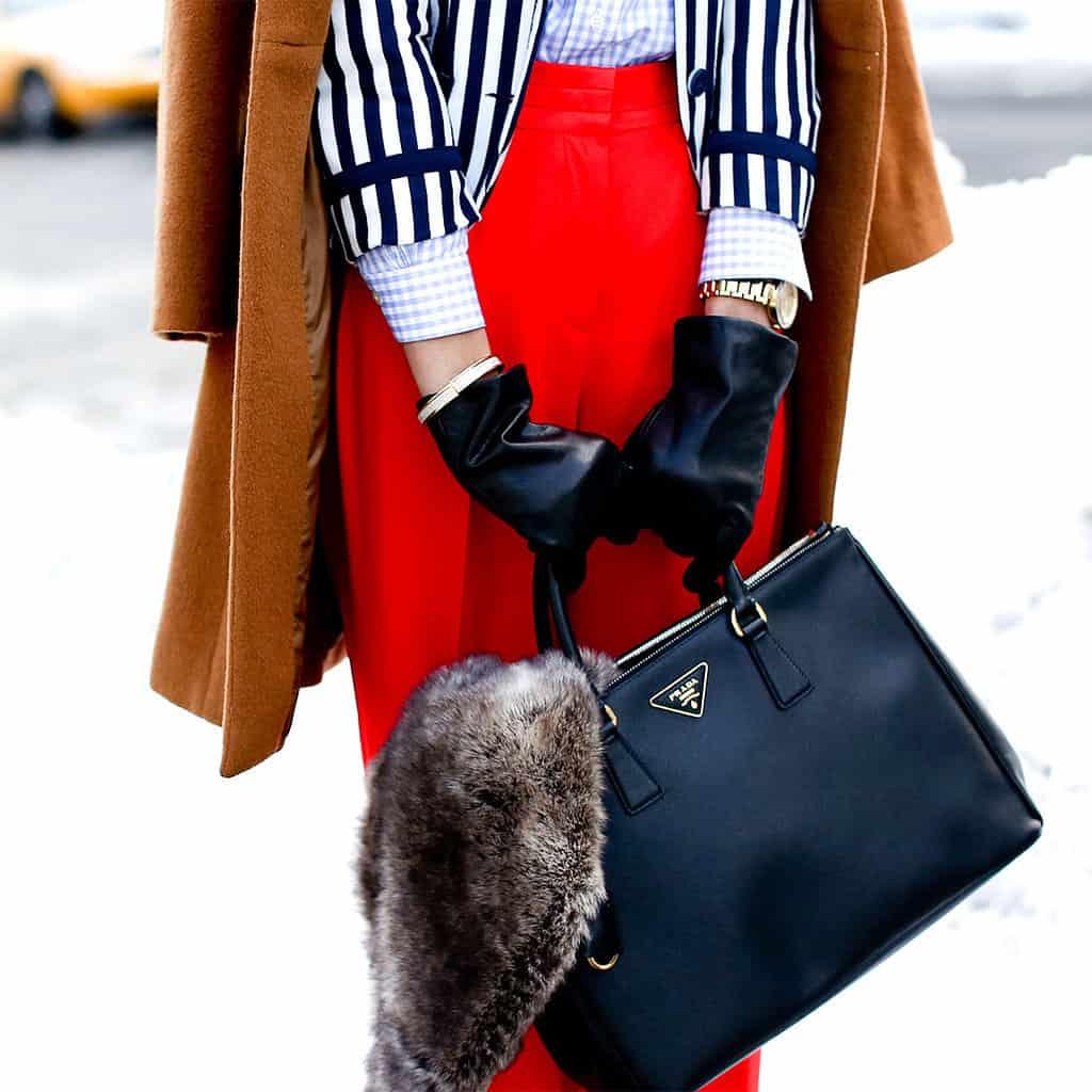 fashion-accessories-2017-16