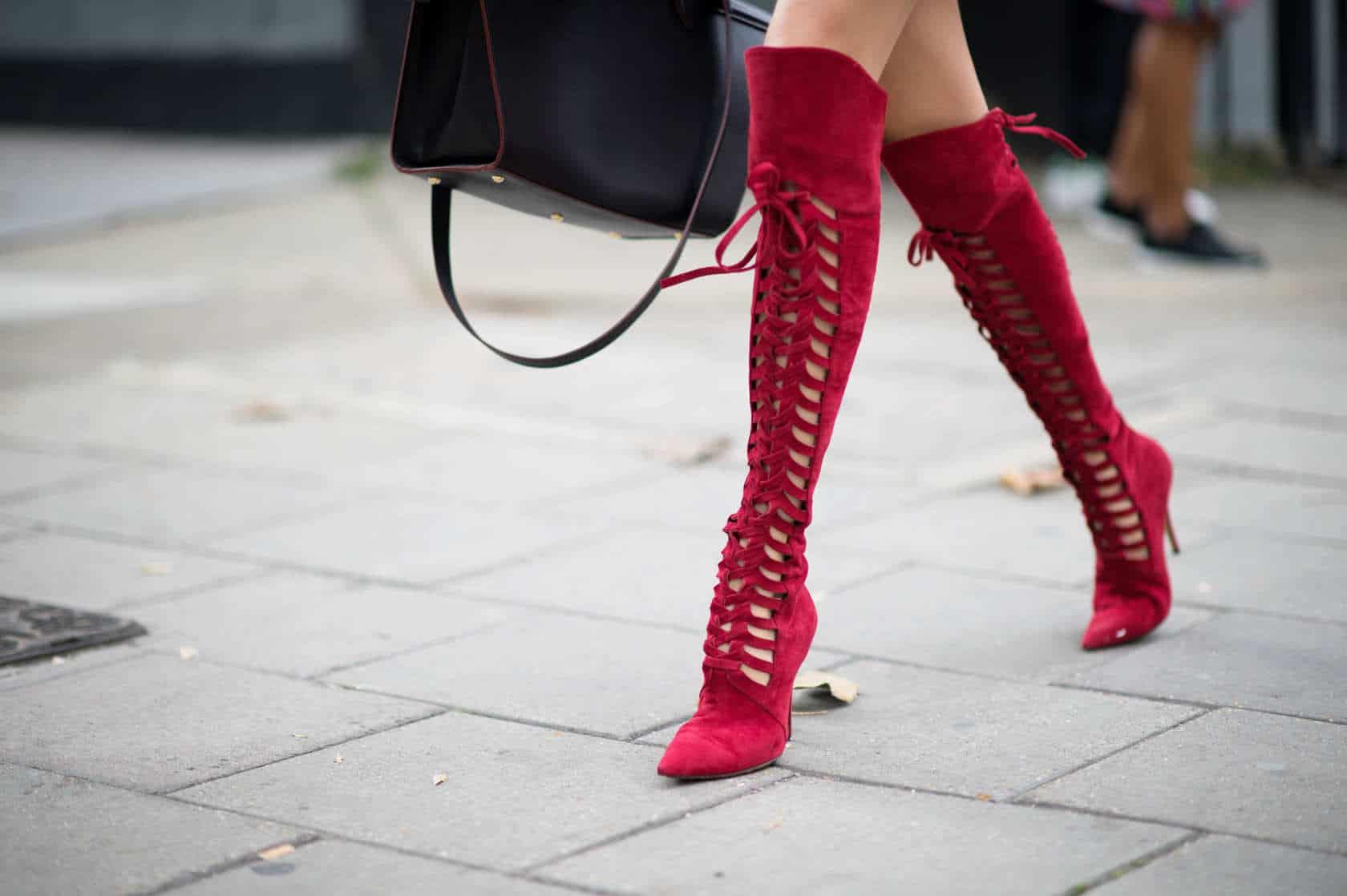 fashion-accessories-2017-4