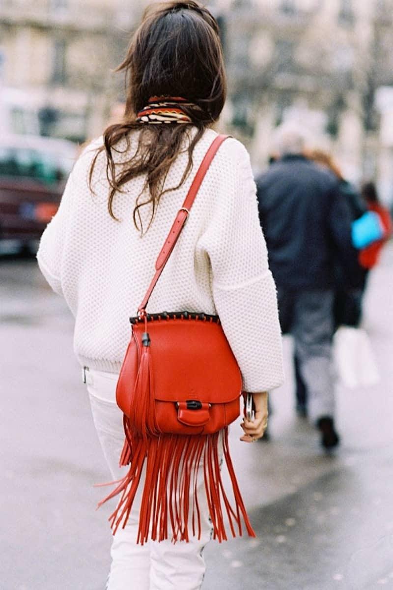 fashion-accessories-2017-9