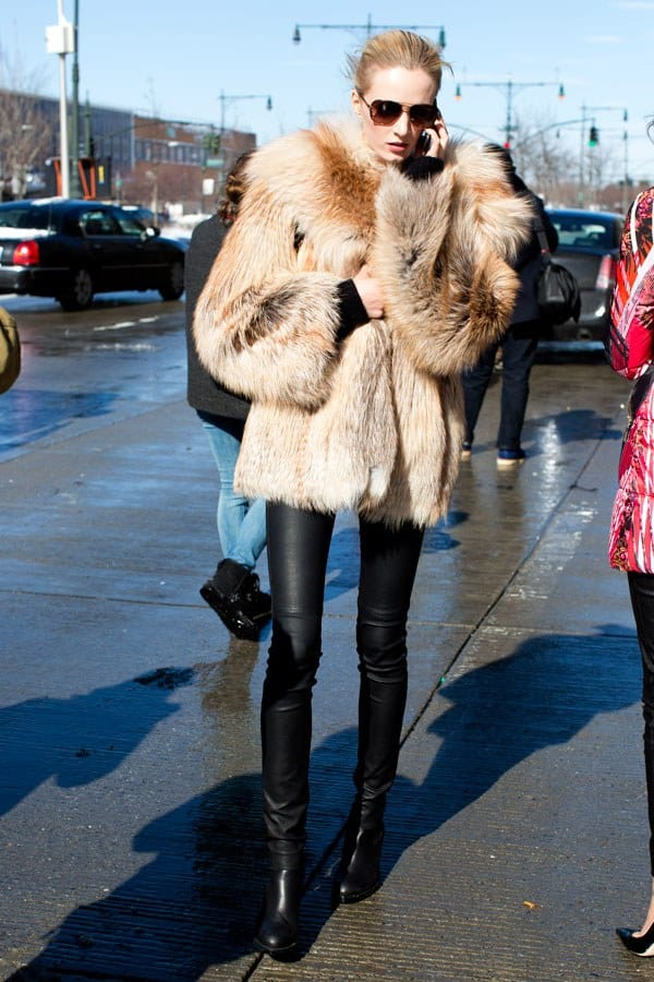 fashion-spring-trends-2013-02-nyfw-street-style-05