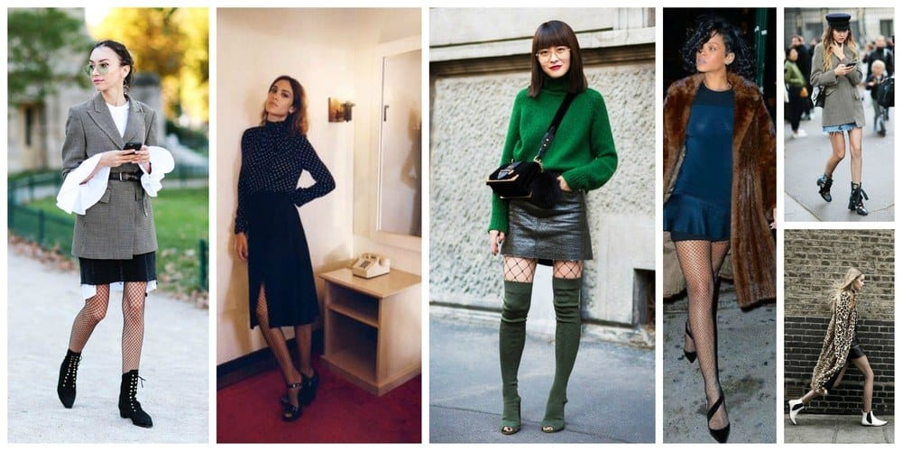 fishnets-stockings-trend