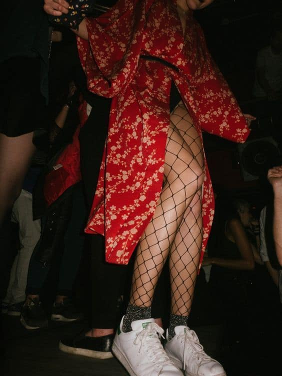 fishnets-trend-2017-10