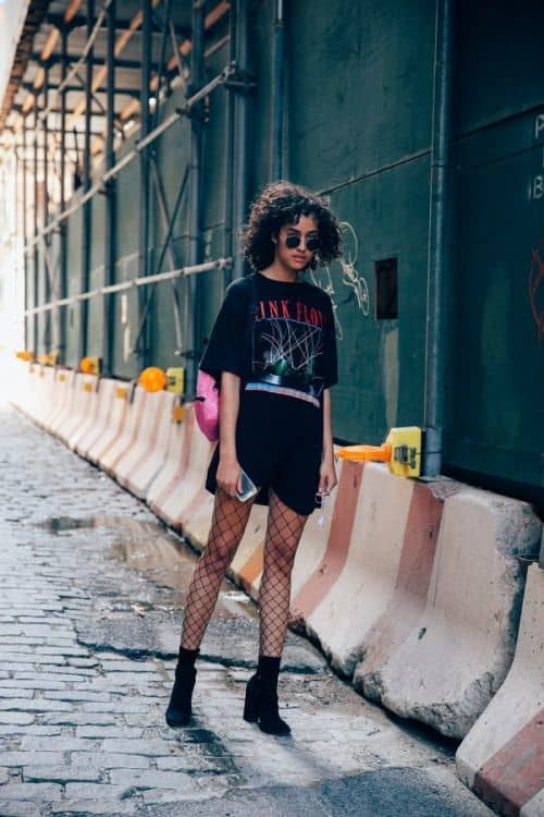 fishnets-trend-2017-11