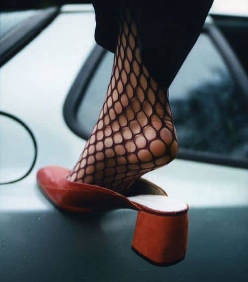 fishnets-trend-2017-3
