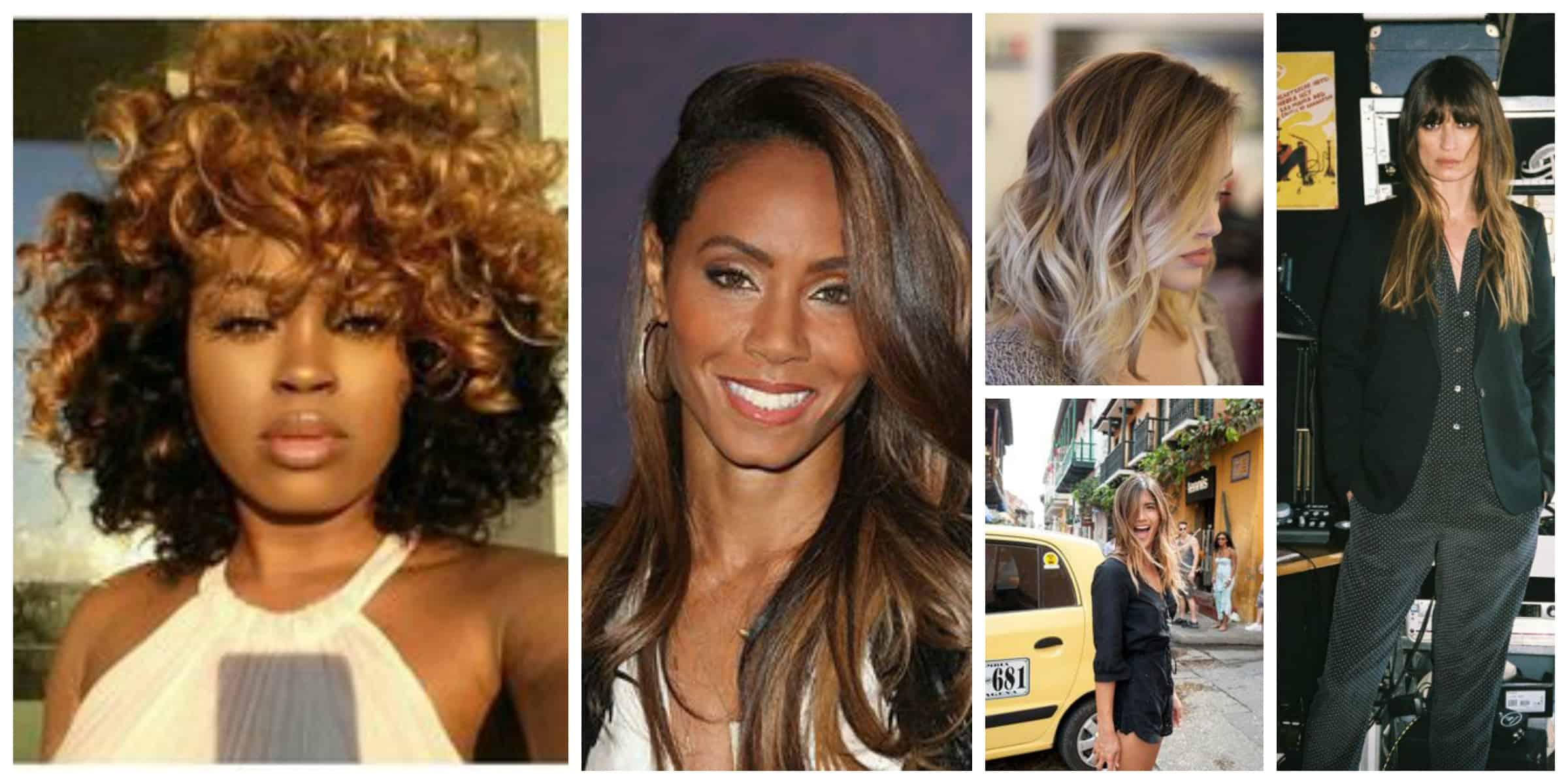 hair-color-trend-2017