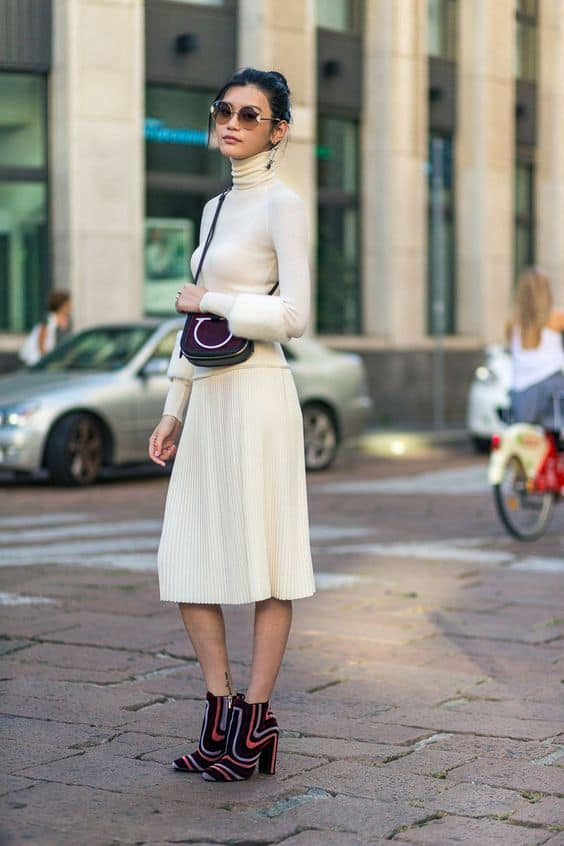 skin-tight-ankle-boots-trend-2017-2