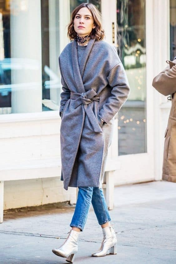 skin-tight-ankle-boots-trend-2017-6
