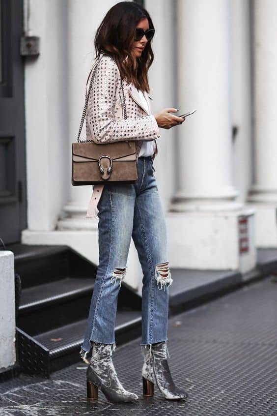 the-ankle-boots-trend-2017-2