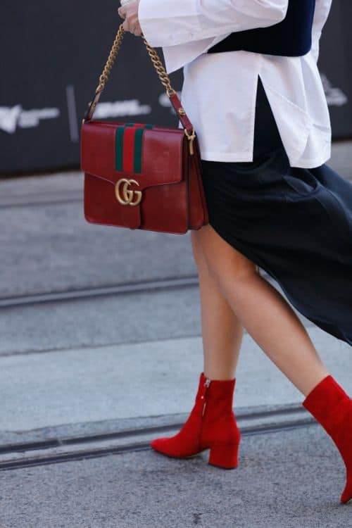 the-ankle-boots-trend-2017-4