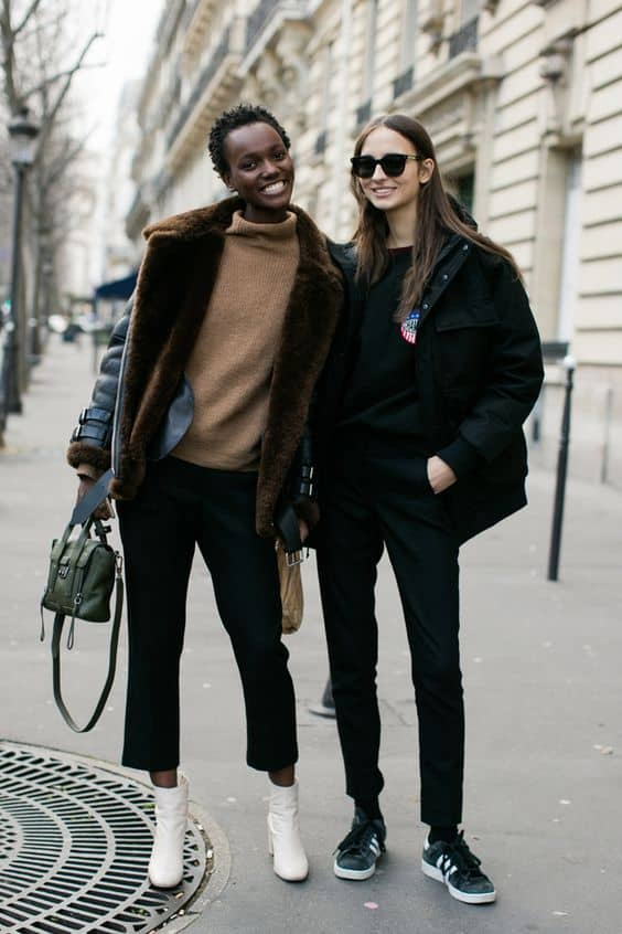 the-ankle-boots-trend-2017-6