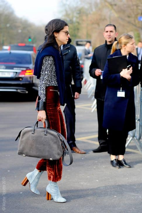 the-ankle-boots-trend-2017-7