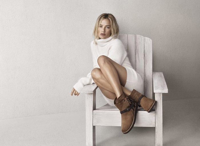 uggs-boots-2017-9