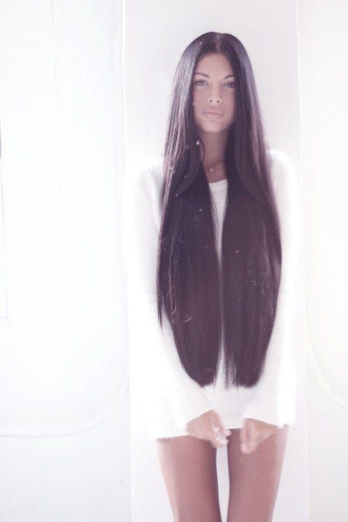 long hair don t care the fashion tag blog