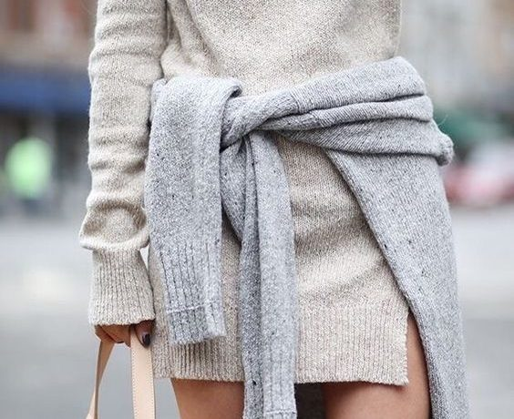 cashmere-style-1