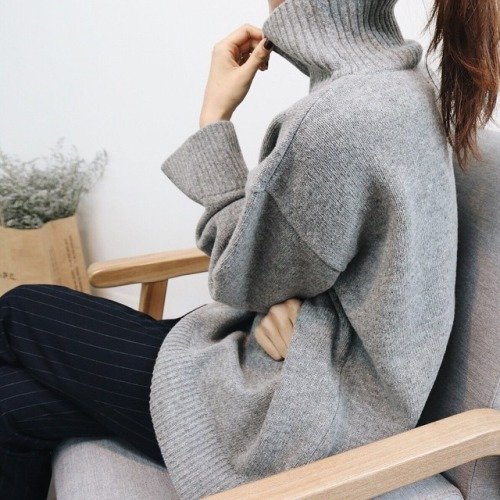 cashmere-style-6