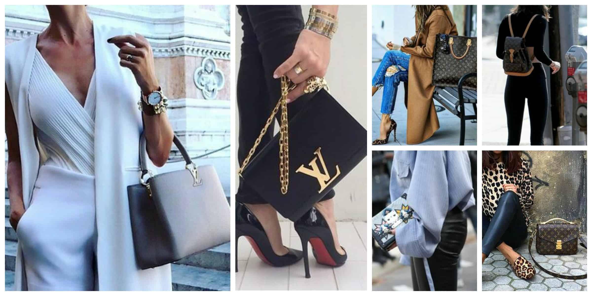 designer-bags