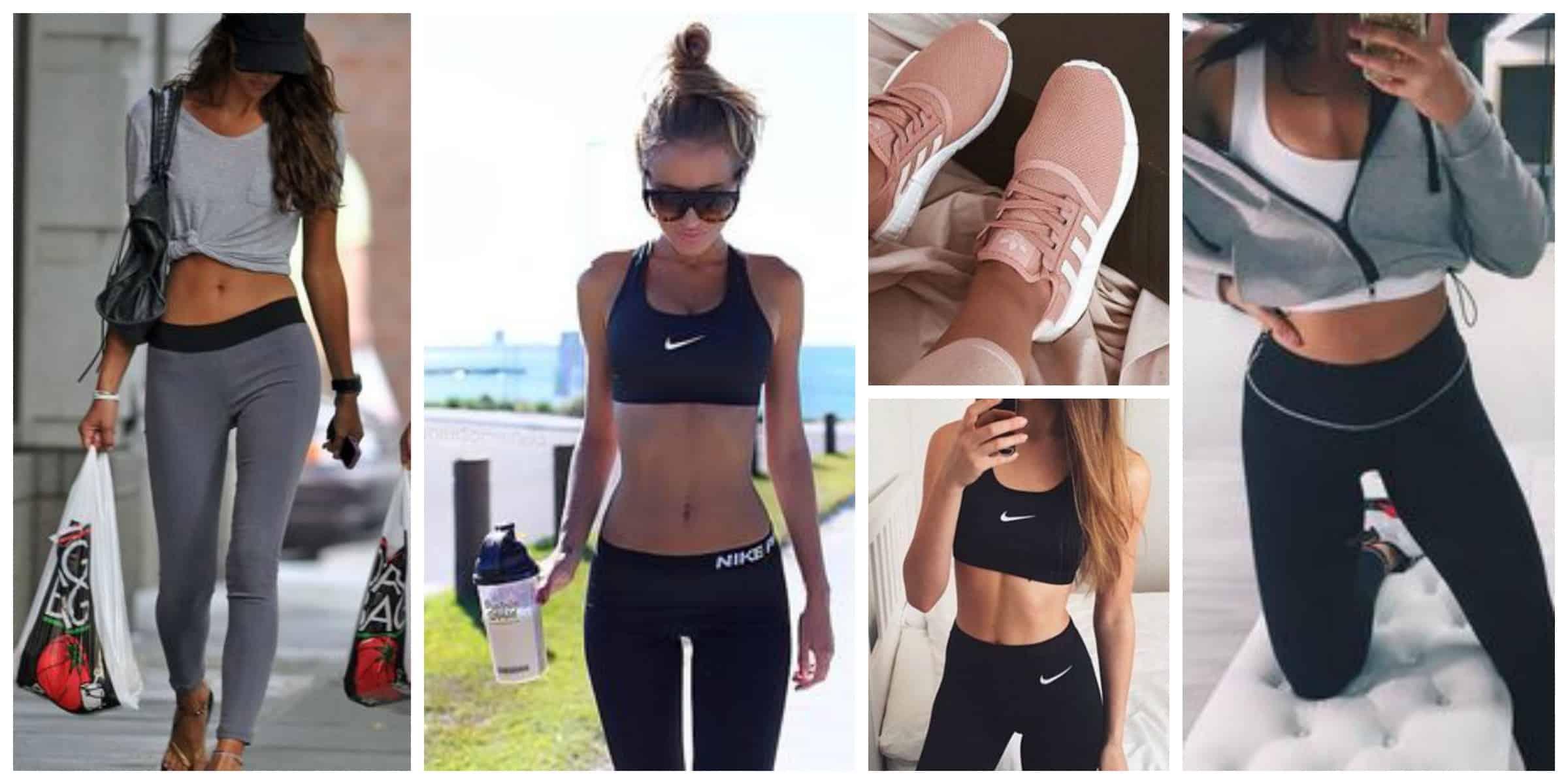 fashion-fitness-girls