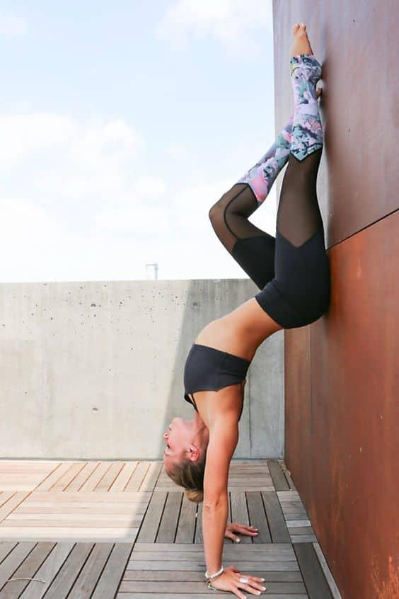 fitness-fashion-2