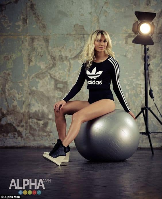 fitness-fashion-4