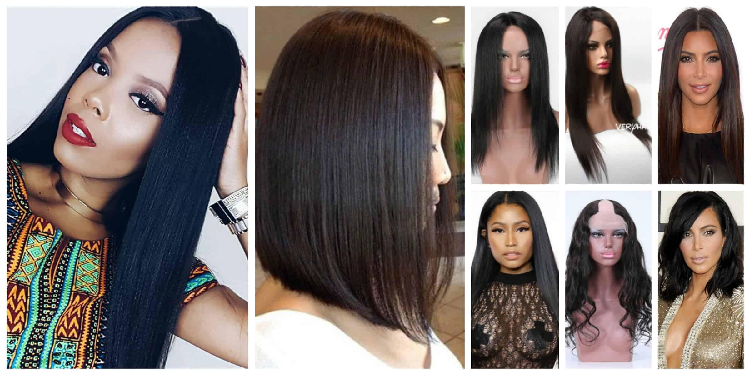 hair-wigs-veryhair