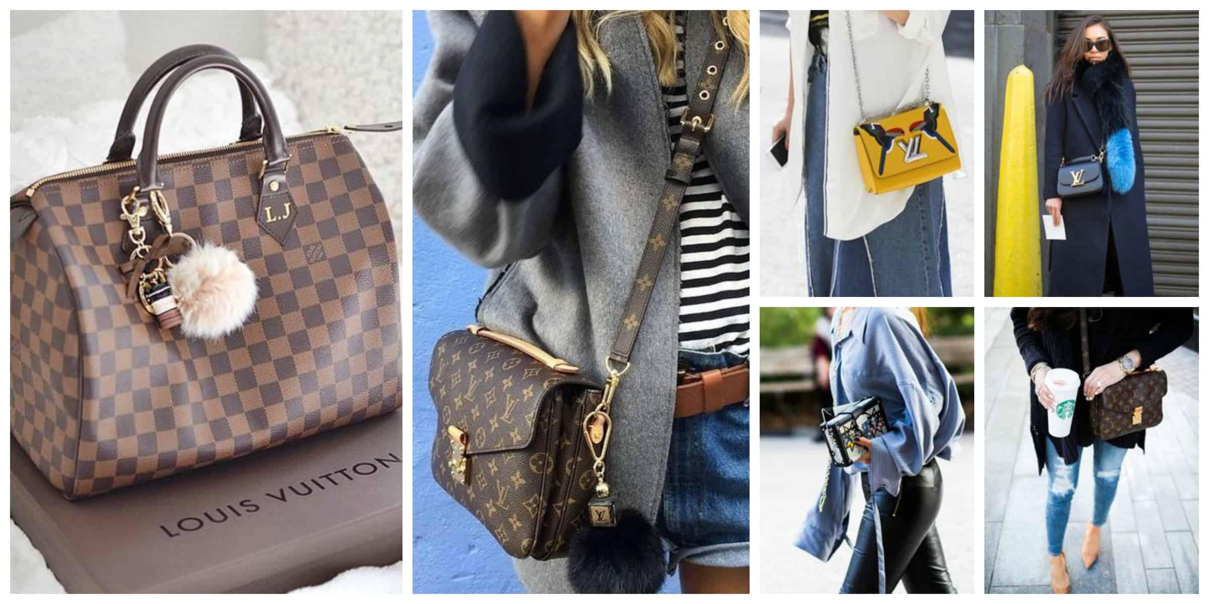 handbags-lv