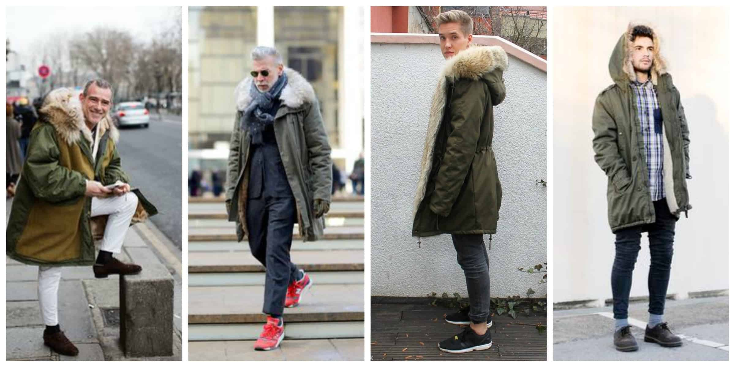 men-fashion-parkas