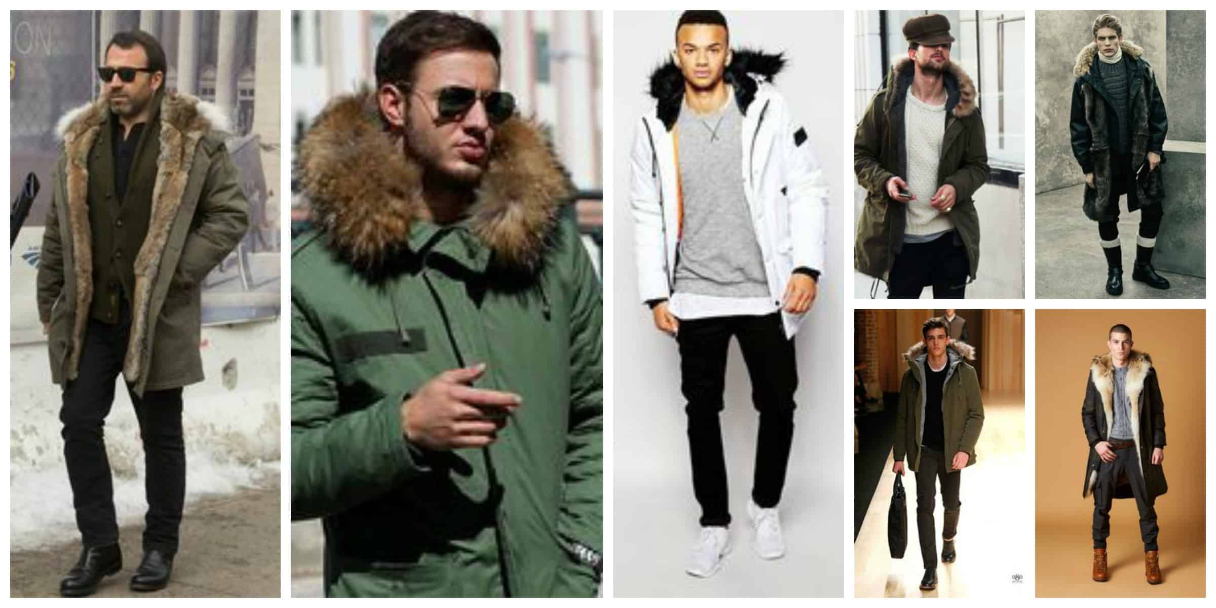 men-in-parkas
