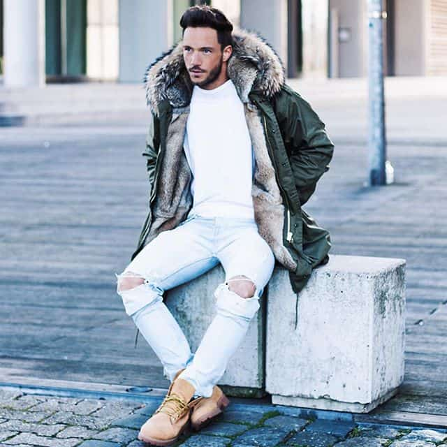 018d7339752ffd PARKA  The Winter Coat ALL Men Should Wear – The Fashion Tag Blog